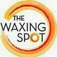 The Waxing Spot